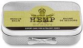 Hemp Rescue Balm