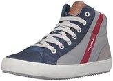 Geox Jr Alonisso Boy 2-K Sneaker