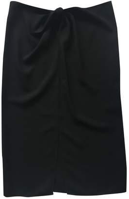 Jenni Kayne Black Skirt for Women