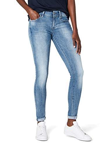 e518ca16bd7 G Star Skinny Jeans For Women - ShopStyle UK