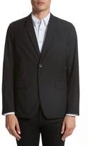 Rag & Bone Men's Philips Cotton Blend Blazer
