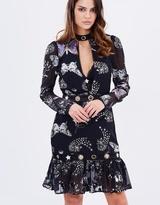 Asilio Last Horizon Dress