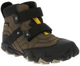 Umi Moabb II Waterproof Sneaker Boot (Little Kid & Big Kid)