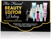Too Faced Online Only Beauty Editor Darlings