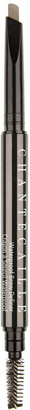 Chantecaille Waterproof Brow Definer