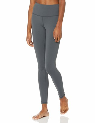 Alo Yoga Women's High Waist Legging