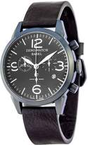 Zeno Vintage Men's watches 4773Q-BL-I1