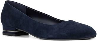 Bandolino Low Heel Dress Flats - Lorya