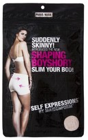 Maidenform Self Expressions by Self Expressions® by Women's High Waist Boyshorts