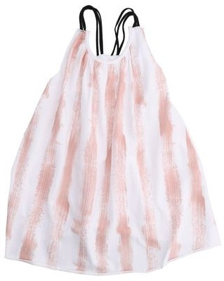 MAPERO Dress
