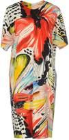 Escada Knee-length dresses - Item 34713463