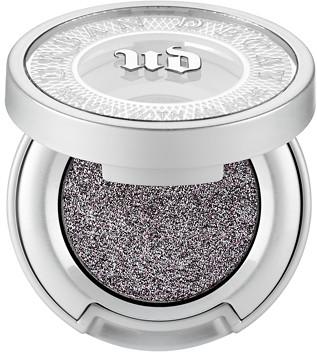 Urban Decay Moondust Eyeshadow 1.5g Moonspoon