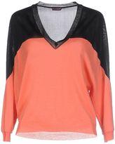 Ungaro Sweaters