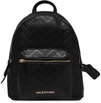 Mario Valentino VMV Fauno Bkp Ld02