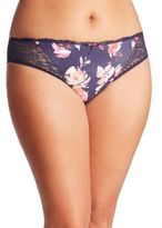 Fantasie Darcie Brief