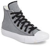Converse Chuck Taylor(R) All Star(R) High Top Sneaker (Women)