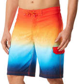 Speedo Ombre Board Shorts
