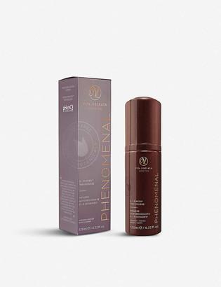 Vita Liberata pHenomenal 2-3 Week Tan Mousse 125ml