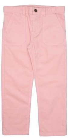 Bonton Casual trouser