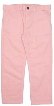 Bonton Casual trouser