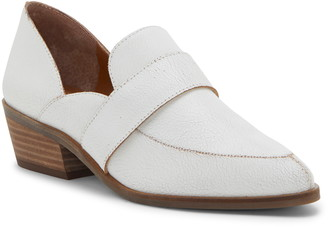 Lucky Brand Maemai Loafer