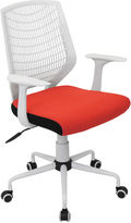 JCPenney Network Office Chair