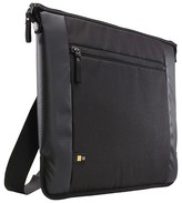"Case Logic Intrata Case 15"" - Black (INT-115)"