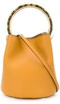 Marni small Pannier 2way bag