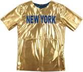 Odi Et Amo T-shirts - Item 37762982