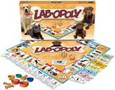 Bed Bath & Beyond Lab-opoly