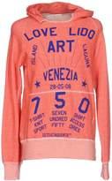 Golden Goose Deluxe Brand Sweatshirts - Item 12029044