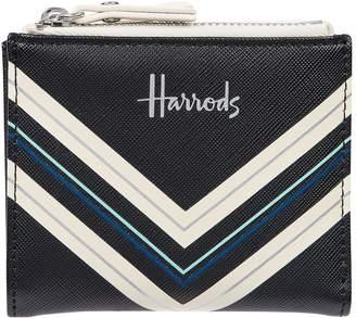 Harrods Clapham Short Wallet