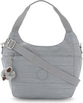 Kipling Carola nylon shoulder bag