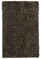 Threshold Eyelash Shag Area Rug