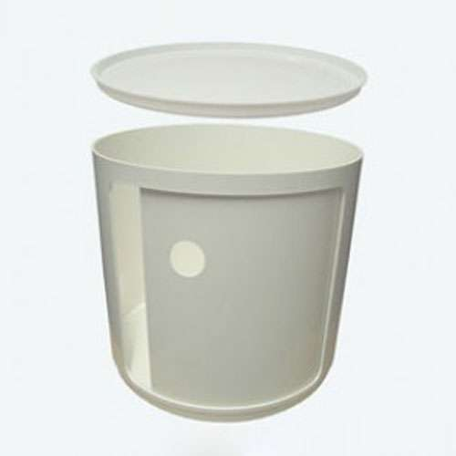 Kartell Componibili Round Tray/Top
