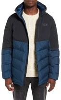Mountain Hardwear Men's Thermist Coat