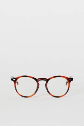H&M Round Eyeglasses
