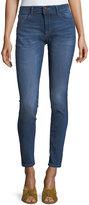 DL1961 DL 1961 Florence Instasculpt Skinny Jeans in Coleman