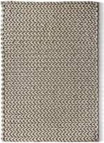 House of Fraser RugGuru Urbane rug grey whisper 80x150