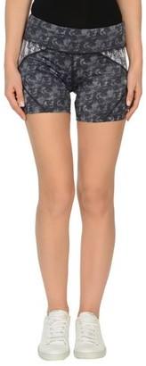 Maaji Shorts