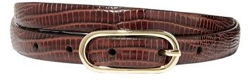 Thumbnail for your product : Andersons Belt