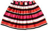 Kate Spade Big Girls 7-14 Coreen Striped Skirt