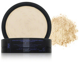 Anna Sui Cosmetics Loose Compact Powder Refill - 701 Medium Lucent