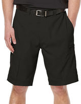 Callaway Golf Performance Flat Front Cargo Short