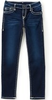 True Religion Big Girls 7-16 Casey Super Skinny Denim Jeans
