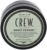 American Crew Classic Boost Powder Hair Lotion by