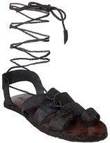 Five Worlds by Cordani Women's Querida Gladiator Sandal
