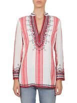 Tory Burch Tory Tunic