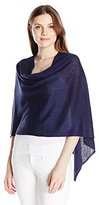 Lilly Pulitzer Women's Bayshore Sweater Wrap