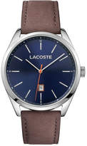 Lacoste Men's San Diego Watch